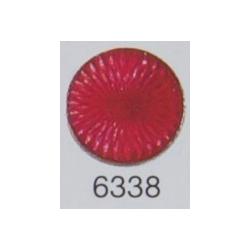 Emalia Nr 6338TR