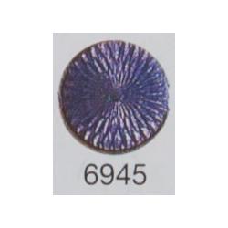 Emalia Nr 6945 TR