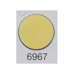 Emalia Nr 6967 OP