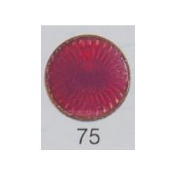 Emalia Nr 75 TR