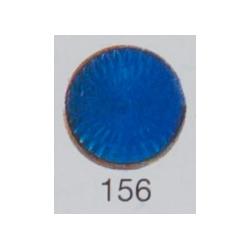 Emalia Nr 156 TR