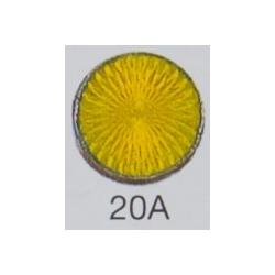 Emalia Nr 20A TR