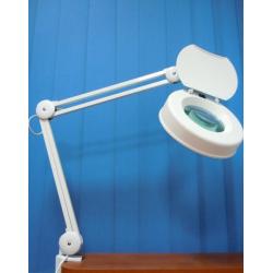 Lampa Ledowa