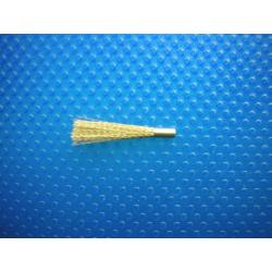 Wkład Do Ołówka Szklanego