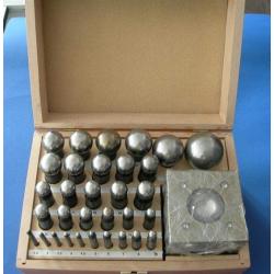 Anka 2,5-50mm