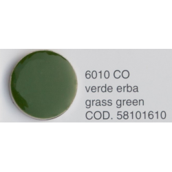 Emalia Nicem Nr 6010 CO