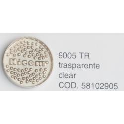 Emalia Nicem Nr 9005 TR