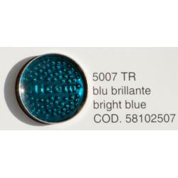 Emalia Nicem Nr 5007 TR