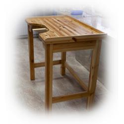 Stół Jubilerski Mały