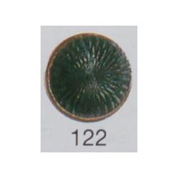 Emalia Nr 122 TR