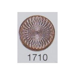Emalia Nr 1710 TR