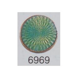 Emalia Nr 6969 TR