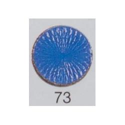 Emalia Nr 73 TR