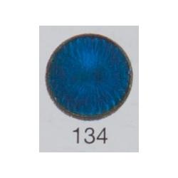 Emalia Nr 134 TR