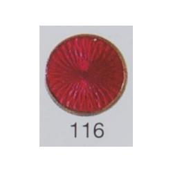 Emalia Nr 116 TR