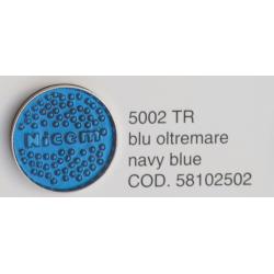 Emalia Nicem Nr 5002 TR