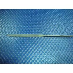 Pilnik Iglak Nożowy 140