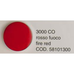 Emalia Nicem Nr 3000 CO