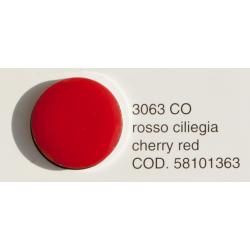 Emalia Nicem Nr 3063 CO
