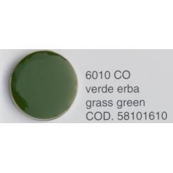 Emalia Nicem Nr 6010 CO