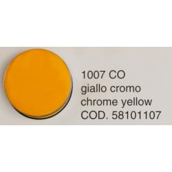 Emalia Nicem Nr 1007 CO